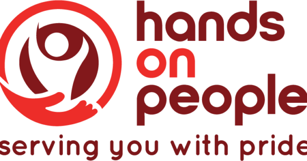 Cropped Hop Logo With Tagline.png